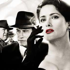 Lonely Hearts is listed (or ranked) 6 on the list The Best Salma Hayek Movies