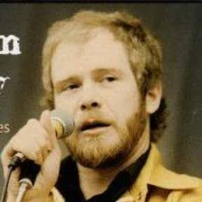 Long John Baldry is listed (or ranked) 20 on the list Famous Voice Actors from England