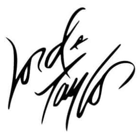 Lord & Taylor is listed (or ranked) 3 on the list The Best Evening Gown Stores