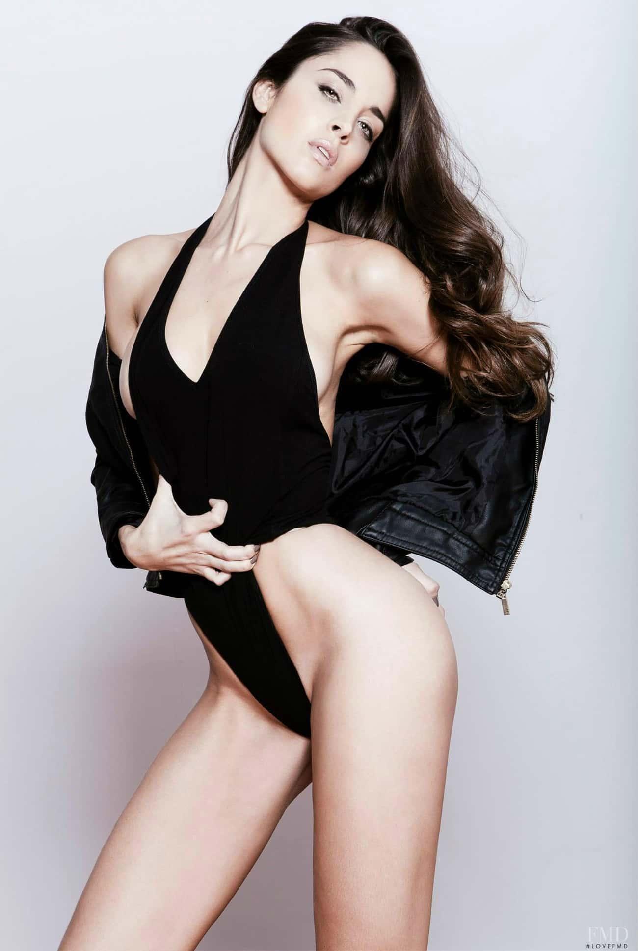 Lorena Ayala