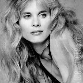 Lori Singer is listed (or ranked) 2 on the list Famous People Named Lori