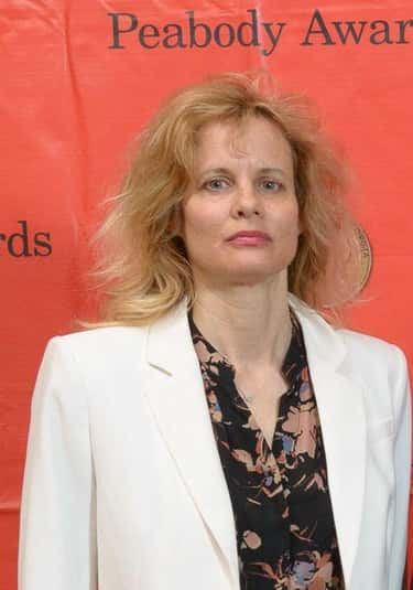 Lori Singer is listed (or ranked) 2 on the list Alec Baldwin's Loves & Hookups