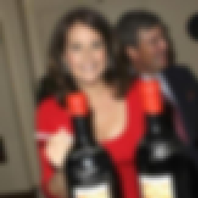 Lorraine Bracco is listed (or ranked) 8 on the list Celebrities With Wines