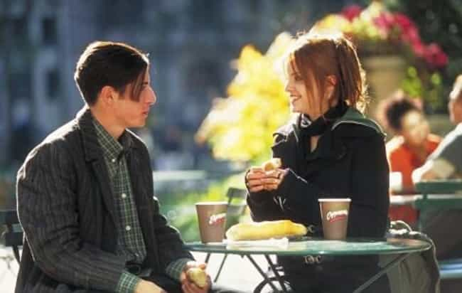 Loser is listed (or ranked) 8 on the list Plot Holes That Will Ruin Your Favorite Romantic Comedies