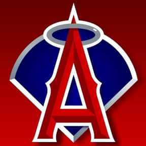 Los Angeles Angels of Anaheim is listed (or ranked) 14 on the list Baseball Teams With The Most Annoying Fans