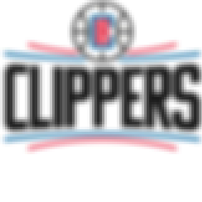 Los Angeles Clippers is listed (or ranked) 1 on the list Biggest Memphis Grizzlies Rivalry