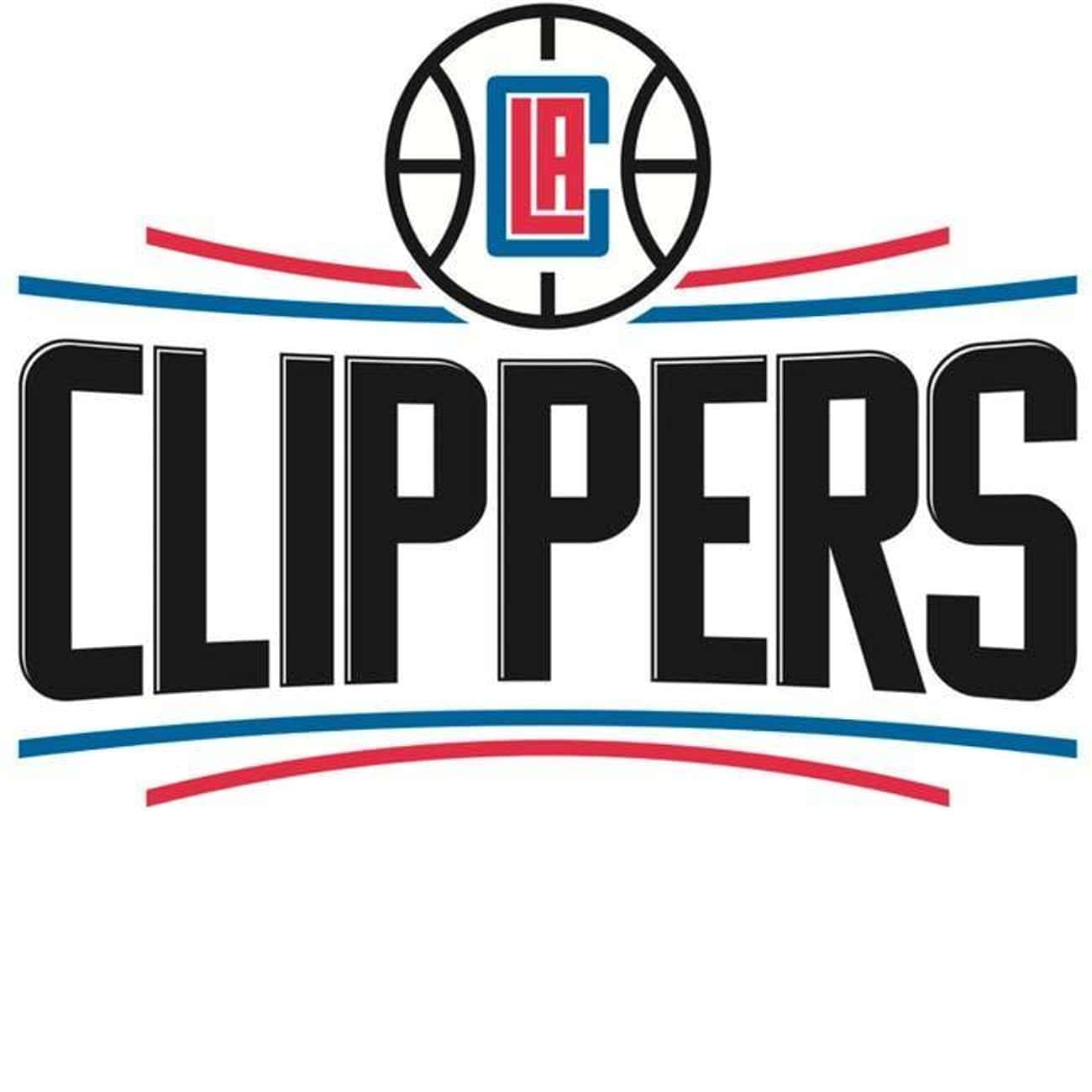 Los Angeles Clippers is listed (or ranked) 3 on the list Who Will Be The 2020 NBA Champions?