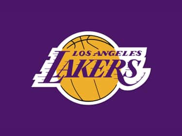 Los Angeles Lakers is listed (or ranked) 2 on the list How Much Every NBA Team Is Worth