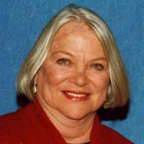 Louise Fletcher is listed (or ranked) 4 on the list Full Cast of Virtuosity Actors/Actresses