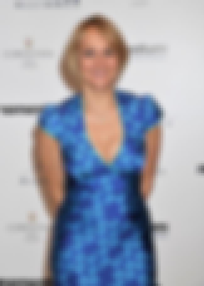 I a celebrity tv presenters list