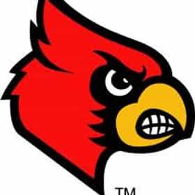 Louisville Cardinals men's basketball