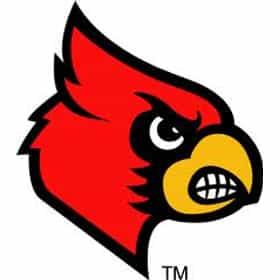 Louisville Cardinals men's basketball