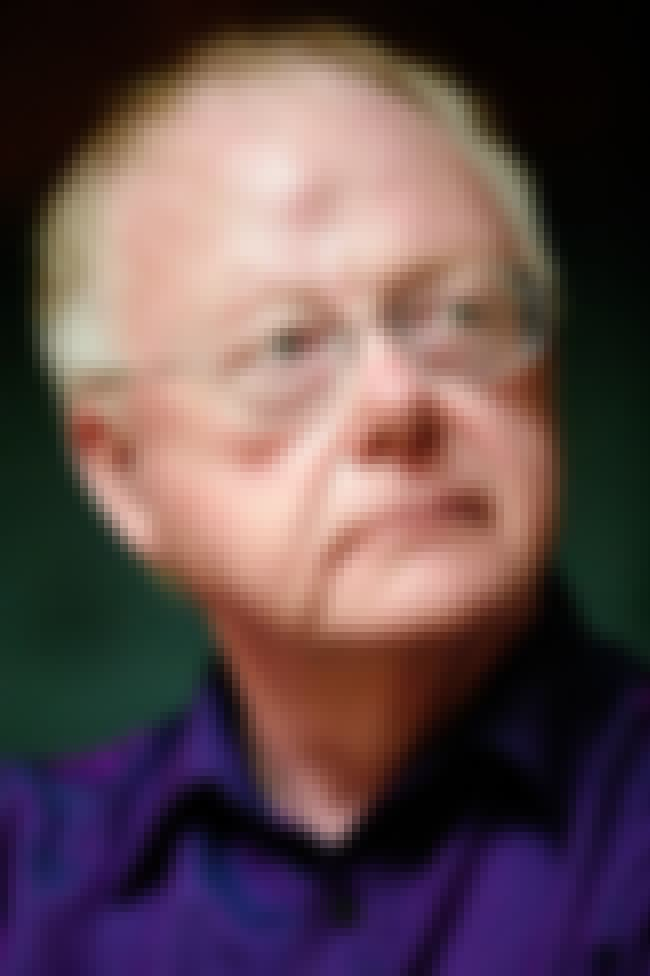 Louis Andriessen is listed (or ranked) 1 on the list Famous Royal Conservatory Of The Hague Alumni