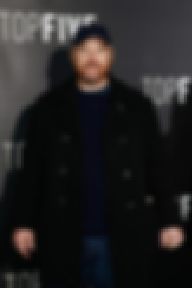 Louis C.K. is listed (or ranked) 1 on the list Famous People of Mexican Descent