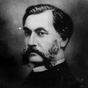 Louis Le Prince is listed (or ranked) 12 on the list Famous People Who Died in France