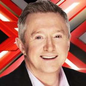Louis Walsh is listed (or ranked) 23 on the list The Worst TV Talent Show Judges Of All Time