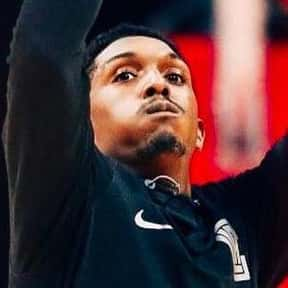 Lou Williams is listed (or ranked) 14 on the list The Best Point Guards Currently in the NBA