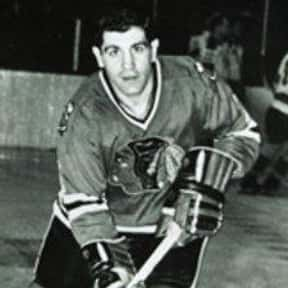 Lou Angotti is listed (or ranked) 20 on the list The Best Pittsburgh Penguins Coaches of All Time