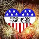 Love, American Style is listed (or ranked) 6 on the list The Best Romantic Comedy TV Shows