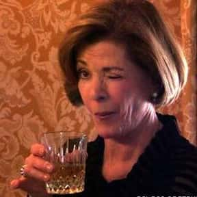 Lucille Bluth is listed (or ranked) 3 on the list The Best Arrested Development Characters