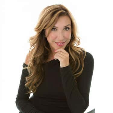 Lucinda Bassett is listed (or ranked) 2 on the list List of Famous Career and Life Coaches