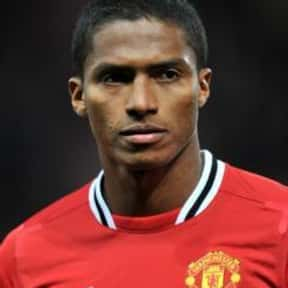 Antonio Valencia is listed (or ranked) 1 on the list The Best Soccer Players from Ecuador