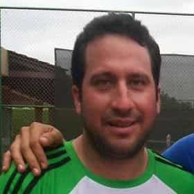 Luis Morejón