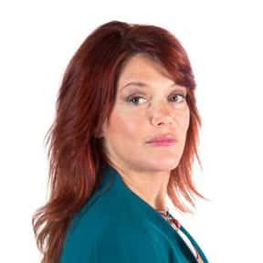 Lynda Boyd is listed (or ranked) 25 on the list Full Cast of Best In Show Actors/Actresses