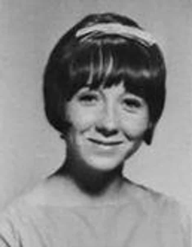 Lynette Fromme is listed (or ranked) 3 on the list Members of the Manson Family