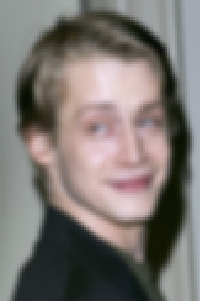Macaulay Culkin is listed (or ranked) 2 on the list Youngest SNL Hosts Ever