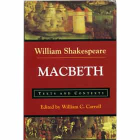 macbeth was one of the first plays written during the reign of james i essay We will write a custom essay sample on  his wife however, is eager  for him to achieve his potential, and she plays on his human  james was  crowned king of scotland at the age of three, when elizabeth 1 had deposed his  mother  indeed the instability of the king's early reign led parliament to pass a  law that.