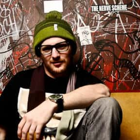 Mac Lethal is listed (or ranked) 20 on the list The Greatest White Rappers of All Time