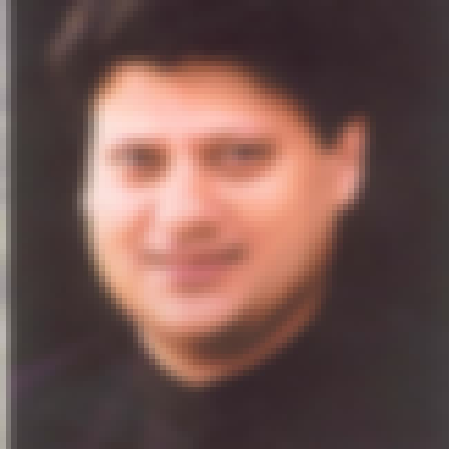 Madhavrao Scindia is listed (or ranked) 2 on the list Members of the Scindia Family