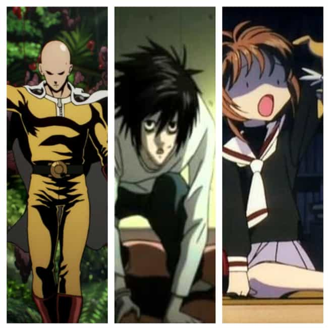 Madhouse is listed (or ranked) 2 on the list The Greatest Anime Studios of All Time, Ranked