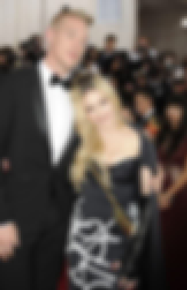 Madonna is listed (or ranked) 2 on the list Diplo Loves and Hookups