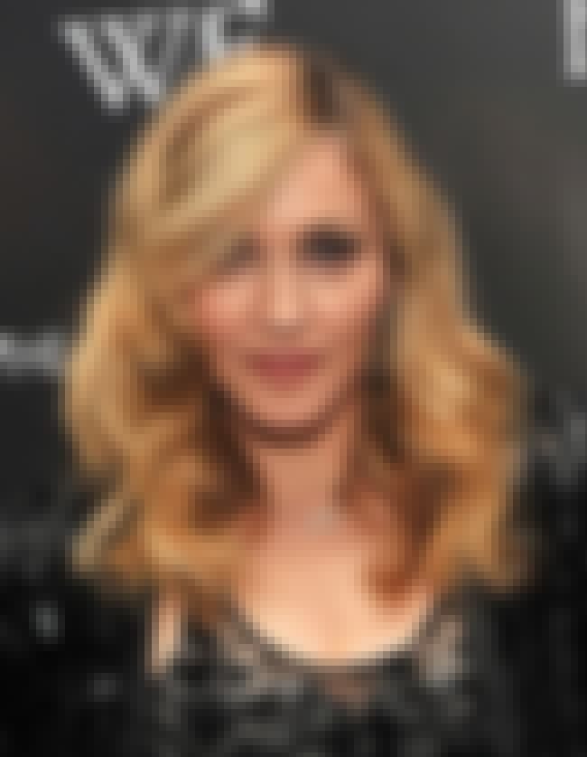 Madonna is listed (or ranked) 1 on the list 24 Celebrities Who Were Raised by Single Dads
