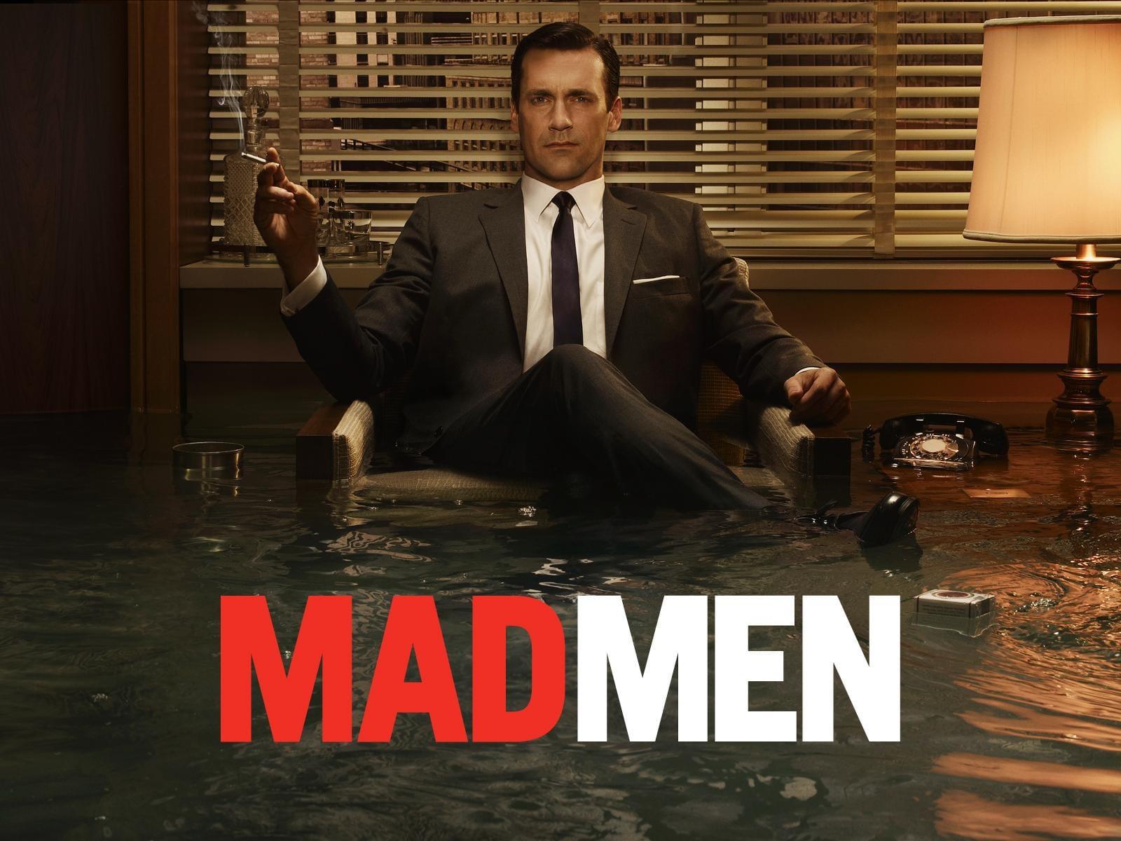 [Image: mad-men-tv-programs-photo-u3?fm=pjpg&q=80]