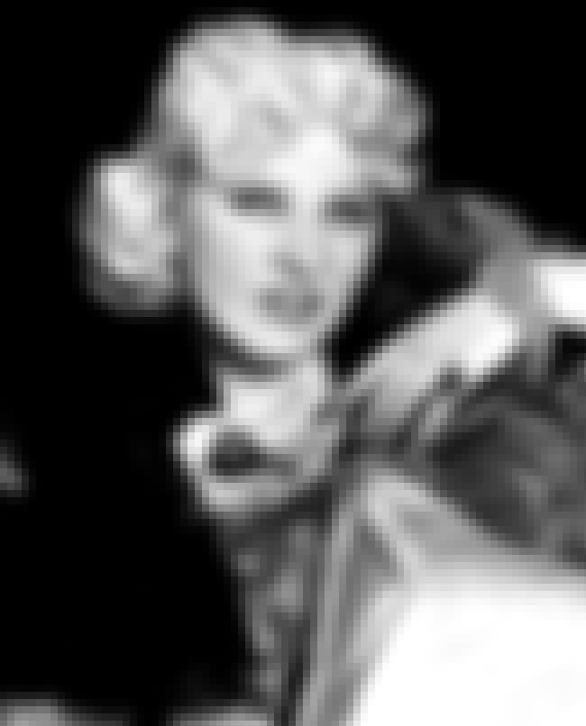 Mae West is listed (or ranked) 5 on the list Famous Female Playwrights