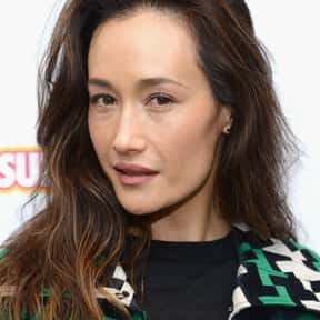 Maggie Q is listed (or ranked) 13 on the list Who Would You Cast Instead Of Scarlett Johansson In Ghost In The Shell