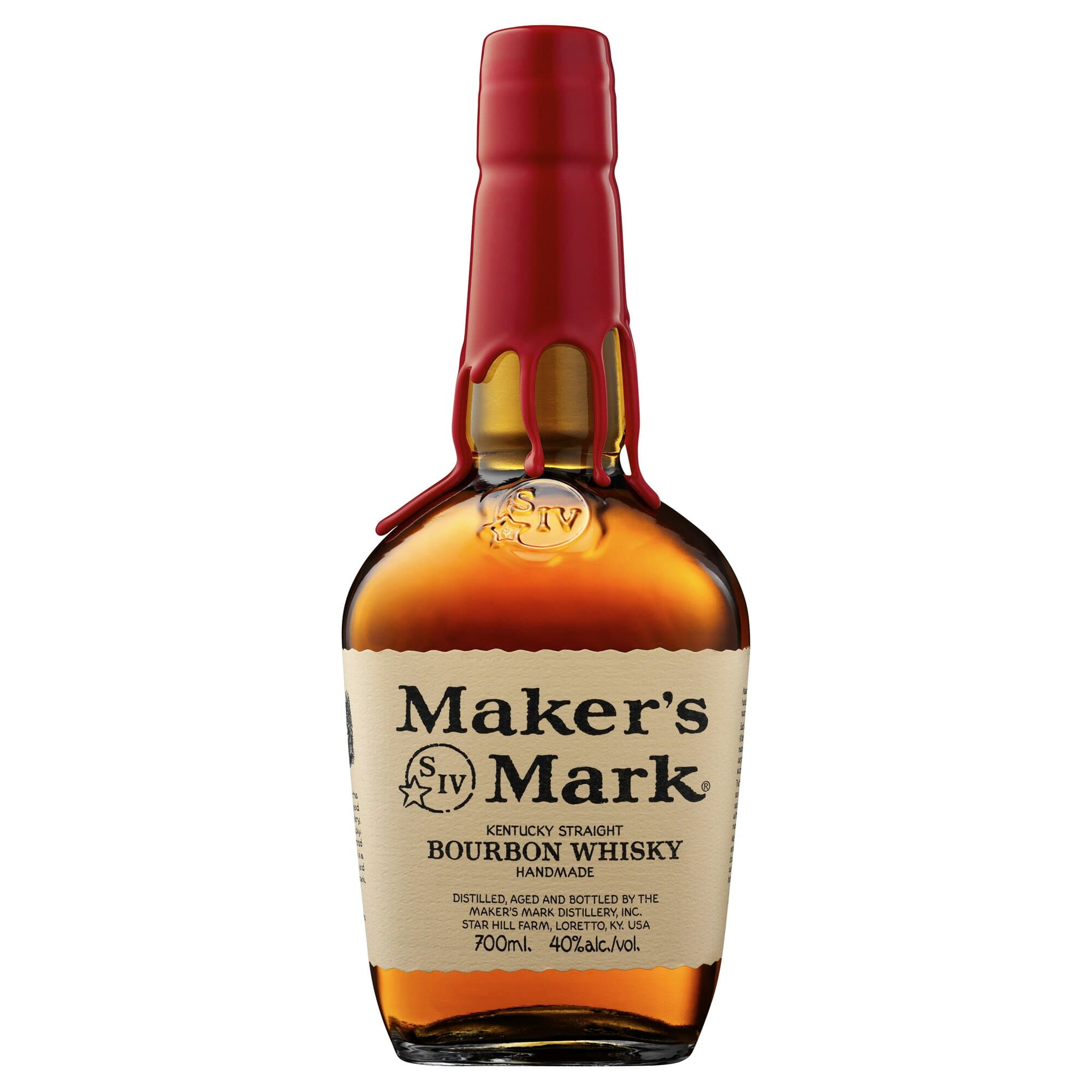 Random Best Cheap Whiskey