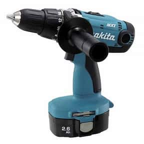 Makita is listed (or ranked) 4 on the list The Best Tool Brands