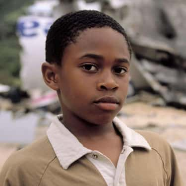 Malcolm David Kelley is listed (or ranked) 1 on the list 11 Child Stars Who Got Fired Because They Grew Up Too Fast