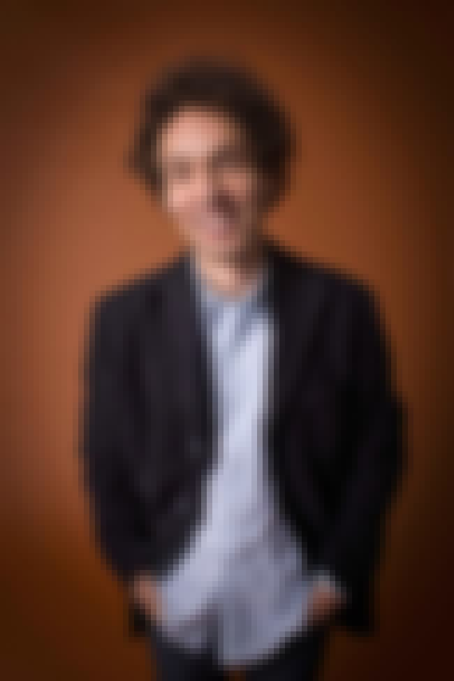 Malcolm Gladwell is listed (or ranked) 2 on the list 17 High Profile Cases of Plagiarism