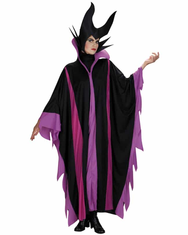 Male Disney Villain Costumes