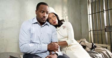 Malik Yoba is listed (or ranked) 6 on the list All the Actors Who Have Played Martin Luther King, Jr., Ranked