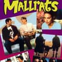 Mallrats is listed (or ranked) 20 on the list The Funniest Comedy Movies About Drugs