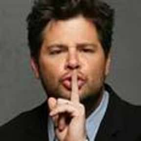 Mancow Muller is listed (or ranked) 13 on the list Famous People From Kansas City