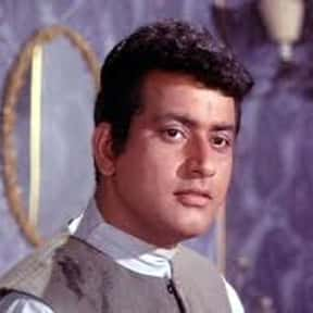 Manoj Kumar is listed (or ranked) 20 on the list Full Cast of Kranti Actors/Actresses