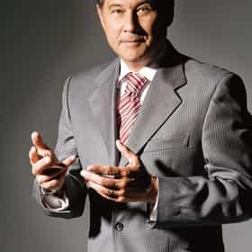 Manuel Teodoro