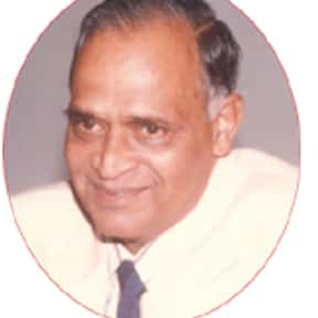 Man Mohan Sharma is listed (or ranked) 11 on the list Famous People Whose Last Name Is Sharma